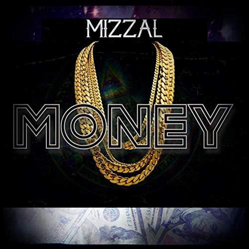 Mizzal