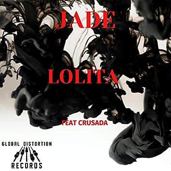 Lolita (feat. Jade Katherine)