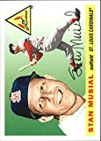 2011 Topps 60 Years Of Topps The Lost Cards...
