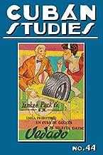 Best cuban studies 44 Reviews