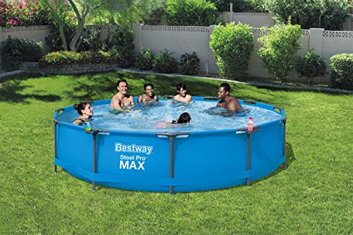 Best Above Ground Pool Reviews 2021 Complete Buyer S Guide