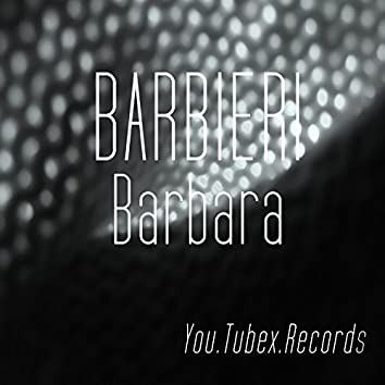 Barbieri Barbara