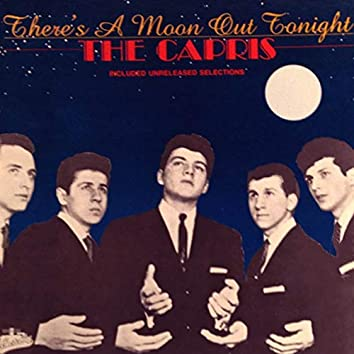 There's a Moon Out Tonight (1958)