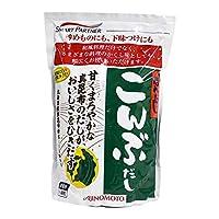 味の素 1kgほんだしかつおだし(業) × 1個