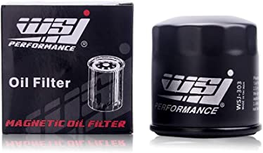 Klf300 Oil Filter