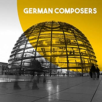 German Composers