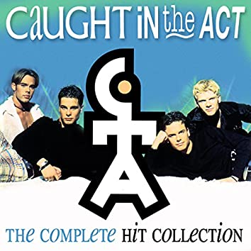 The Complete Hit Collection