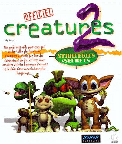 Créatures 2