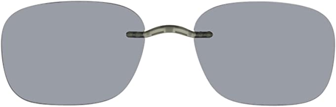 Best silhouette clip on sunglasses Reviews