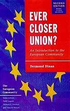 Ever Closer Union (European Union)
