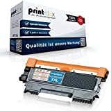 Kompatible Tonerkartusche für Brother DCP-7055 DCP-7055W DCP-7057 HL-2130 R HL-2130R HL-2132 R HL-2132R HL-2135 W HL-2140 R, 4.000 Seiten TN2010 TN 2010 TN-2