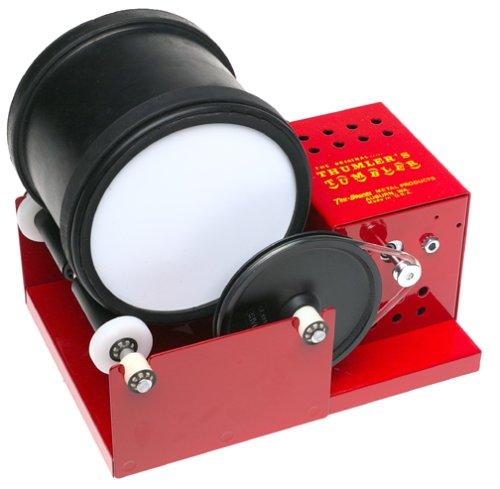 Hot Sale Model T Kit Rock Tumbler