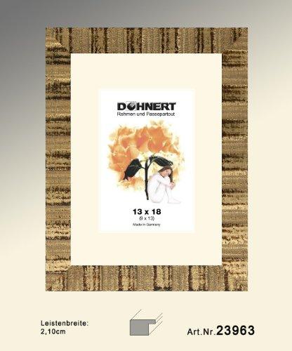 Döhnert Rahmen 30x40 23963
