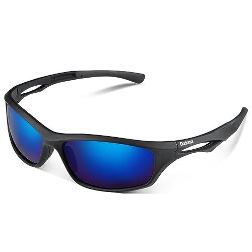 Wrap uk co Wrap SunglassesAmazon Around Qstdhr