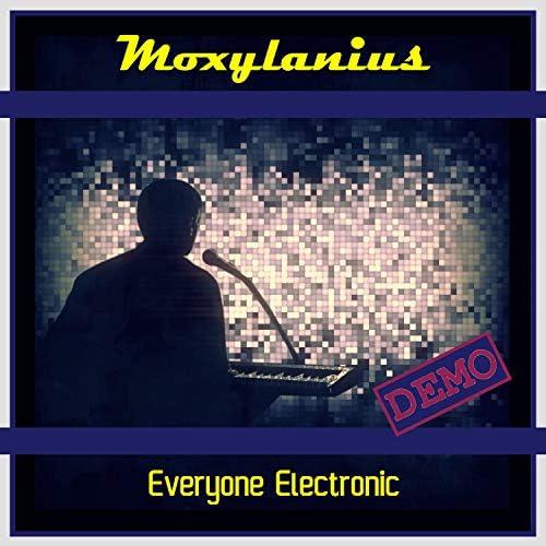 Moxylanius