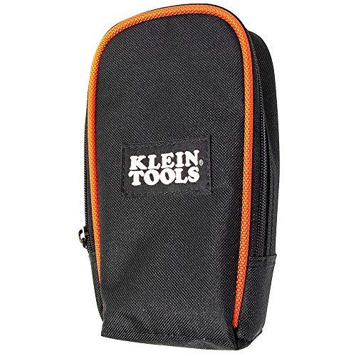 Klein Tools 69401 Multimeter Carrying Case