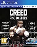 Creed: Rise to Glory (PSVR) (PS4)