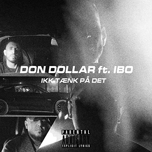 Don Dollar feat. Ibo
