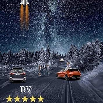 5 Star Takeoff - EP