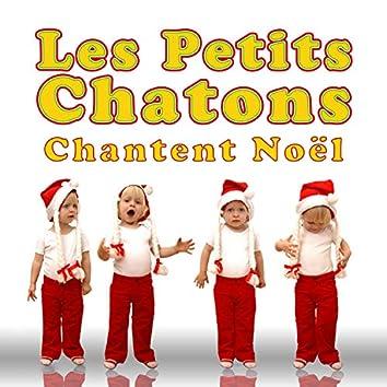 Chantent Noël
