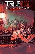 Best true blood comic Reviews