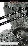 The Sport of the Gods (Signet Classics)