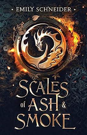 Scales of Ash & Smoke