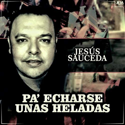 Jesús Sauceda