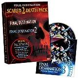 Final Destination [USA] [DVD]