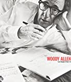 Woody Allen - Les images d'une vie