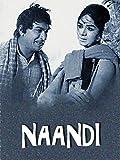 Naandi