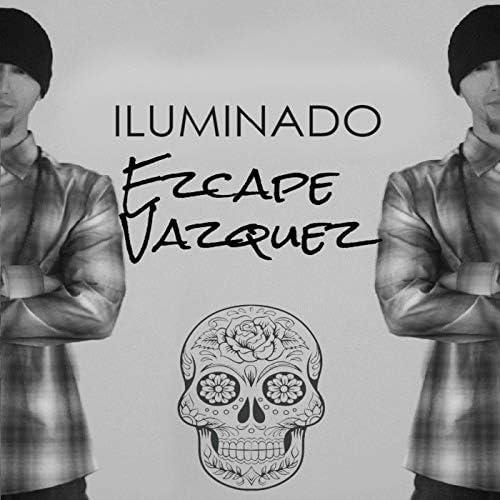 Ezcape Vazquez