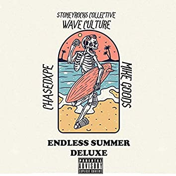 Endless Summer Deluxe