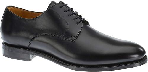 Sebago Men's Escorial Leather Oxford schuhe