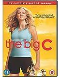 Big C, the - Season 02
