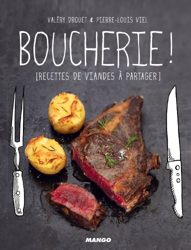 meat brochette - 1