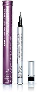 Blinc Ultrathin Liquid Eyeliner Pen - 0.025 Oz., Black