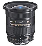 Nikon AF Zoom-Nikkor 18-35mm/3.5-4.5 D IF-ED...