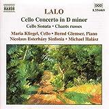 Conciertos Para Violonchelo (M.Halasz)