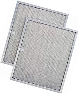 Best broan nutone bps1fa30 range hood filter Reviews
