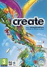 EA Create (PC)
