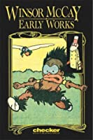 Winsor McCay: Early Works