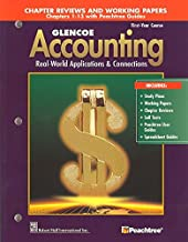 Best grade 12 accounting textbook Reviews