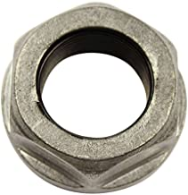 LG 4020FA4208J Nut, Common