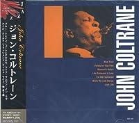 ジョン・コルトレーン ブルー・トレイン ラッシュ・ライフ ジャズ CD