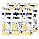 Alpro Eier- & Milchprodukte