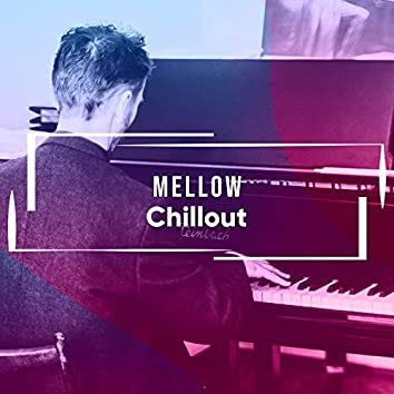 Mellow Chillout Piano Notes