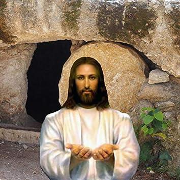 Утро воскресения