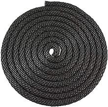 polyester polypropylene rope