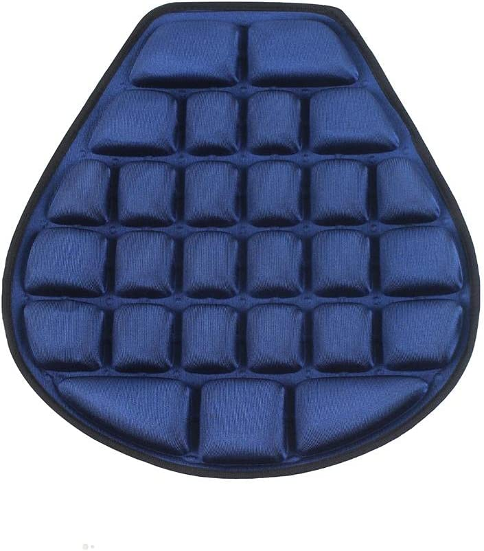 KIILING Motorcycle Air Wholesale Seat Cushion Pressure Low price Mo Protector Relief